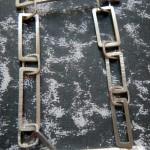 Armband aus 925 Sterlingsilber